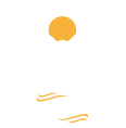 Craft Moments