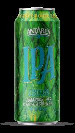 Antares IPA