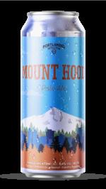 Portlander Pale Ale
