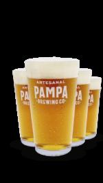 Pack Pinta Pampa