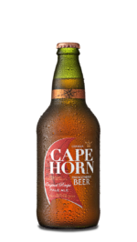 Cape Horn Pale Ale