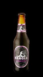 Beagle Cream Stout