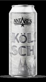 Antares Kolsch