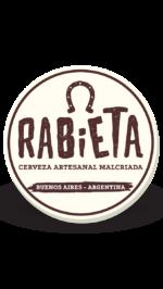 Chapón Rabieta