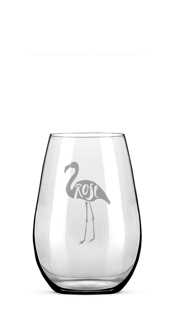 Copa Bierhaus Santa Rose